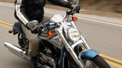 Harley Davidson Street Rod - Immagine: 3