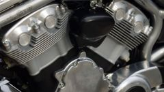 Harley Davidson Street Rod - Immagine: 12