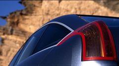 La Citroën C6 più in dettaglio - Immagine: 34