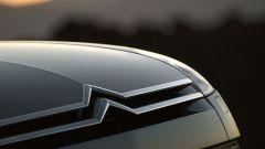 La Citroën C6 più in dettaglio - Immagine: 36