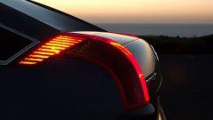 La Citroën C6 più in dettaglio - Immagine: 20
