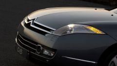 La Citroën C6 più in dettaglio - Immagine: 19