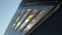 La Citroën C6 più in dettaglio - Immagine: 3