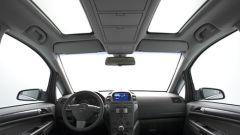 Opel Zafira 2005 - Immagine: 6
