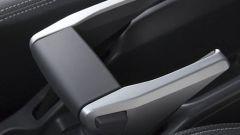 Opel Zafira 2005 - Immagine: 9