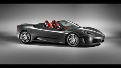 Ferrari F430 Spider - Immagine: 1