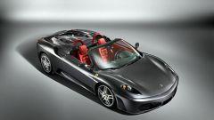Ferrari F430 Spider - Immagine: 2