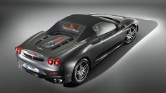 Ferrari F430 Spider - Immagine: 4