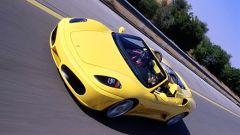 Ferrari F430 Spider - Immagine: 7