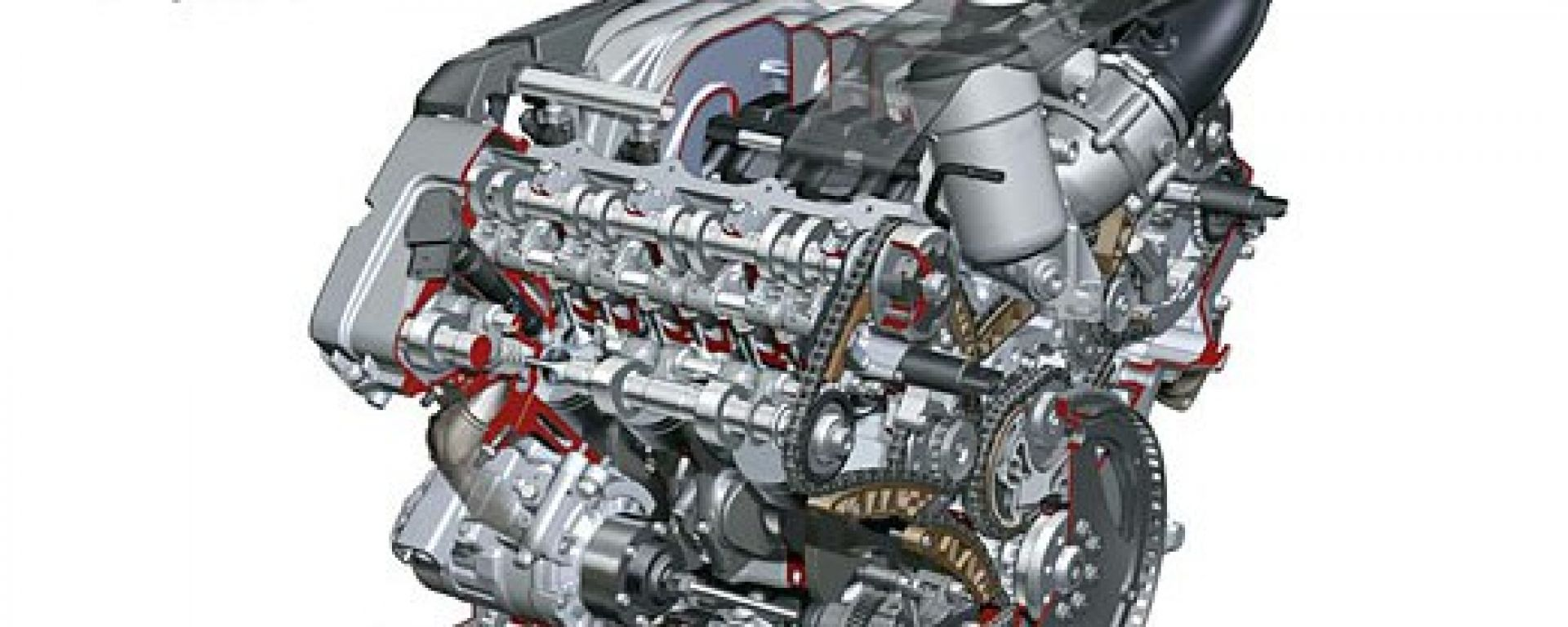 Prova Audi A6 Avant Motorbox