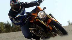 Honda Hornet 2005 - Immagine: 2