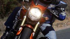 Honda Hornet 2005 - Immagine: 13