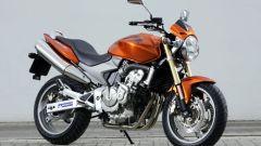 Honda Hornet 2005 - Immagine: 14