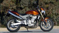 Honda Hornet 2005 - Immagine: 17