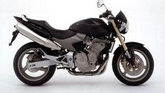 Honda Hornet 2005 - Immagine: 19