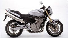 Honda Hornet 2005 - Immagine: 21
