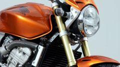 Honda Hornet 2005 - Immagine: 23