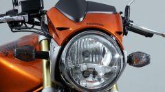 Honda Hornet 2005 - Immagine: 25