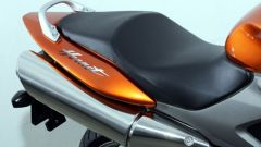 Honda Hornet 2005 - Immagine: 27