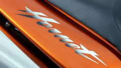 Honda Hornet 2005 - Immagine: 28