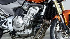 Honda Hornet 2005 - Immagine: 30