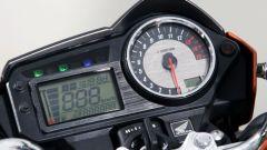 Honda Hornet 2005 - Immagine: 33