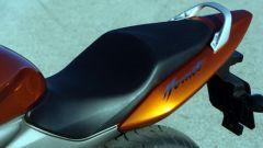 Honda Hornet 2005 - Immagine: 35