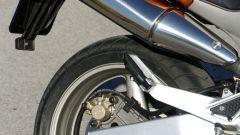 Honda Hornet 2005 - Immagine: 37