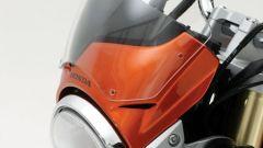 Honda Hornet 2005 - Immagine: 41