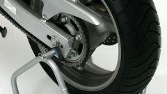 Honda Hornet 2005 - Immagine: 42