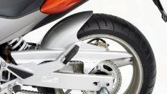 Honda Hornet 2005 - Immagine: 43