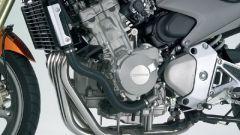 Honda Hornet 2005 - Immagine: 44