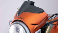 Honda Hornet 2005 - Immagine: 45