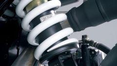 Honda Hornet 2005 - Immagine: 46