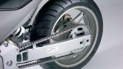 Honda Hornet 2005 - Immagine: 47