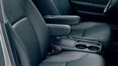Honda CR-V 2.2 i-CTDi - Immagine: 5