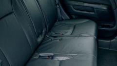 Honda CR-V 2.2 i-CTDi - Immagine: 6