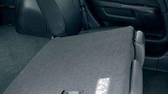 Honda CR-V 2.2 i-CTDi - Immagine: 7