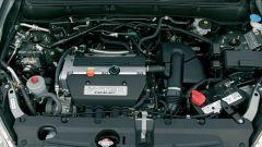 Honda CR-V 2.2 i-CTDi - Immagine: 9
