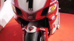 Ducati 999R SBK Xerox 2005 - Immagine: 1