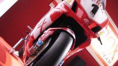 Ducati 999R SBK Xerox 2005 - Immagine: 22