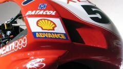 Ducati 999R SBK Xerox 2005 - Immagine: 23