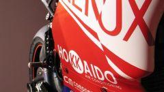 Ducati 999R SBK Xerox 2005 - Immagine: 24