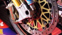 Ducati 999R SBK Xerox 2005 - Immagine: 25