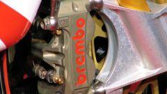 Ducati 999R SBK Xerox 2005 - Immagine: 26