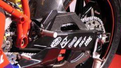 Ducati 999R SBK Xerox 2005 - Immagine: 29
