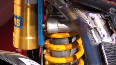 Ducati 999R SBK Xerox 2005 - Immagine: 30