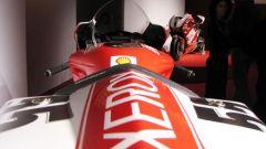 Ducati 999R SBK Xerox 2005 - Immagine: 32