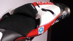 Ducati 999R SBK Xerox 2005 - Immagine: 33