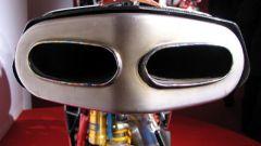 Ducati 999R SBK Xerox 2005 - Immagine: 34